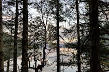 Sproat Lake Provincial Park, Port Alberni, Canada