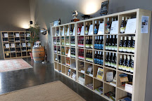 Anthony Road Wine Company, Penn Yan, United States
