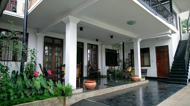 Freedom Lodge