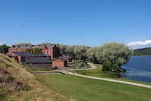 Skogster Museum, Hameenlinna, Finland