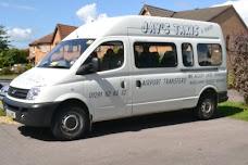 Jays Taxis