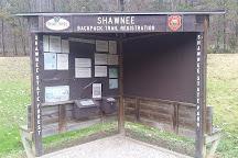 Shawnee State Park, Portsmouth, United States