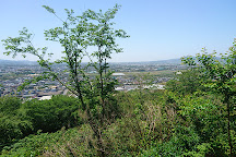 Tokozan Park, Izumi, Japan