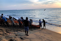 Heavenly Ceylon Tours, Colombo, Sri Lanka