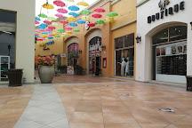 Galerias Hipodromo, Tijuana, Mexico