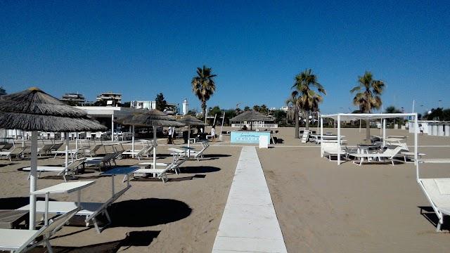Turquoise Beach Club & Restaurant