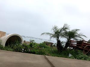 Hotel Mar de Costa 9