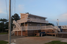 River Forest Manor & Marina, Belhaven, United States