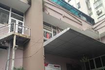 Huong Sen Healthcare Center, Hanoi, Vietnam