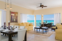 Windsong Resort, Providenciales, Turks and Caicos