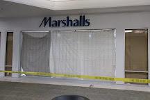 Ohio Valley Mall, Saint Clairsville, United States