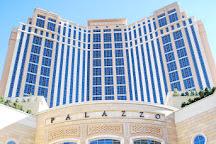 Las Vegas Walk of Stars, Las Vegas, United States