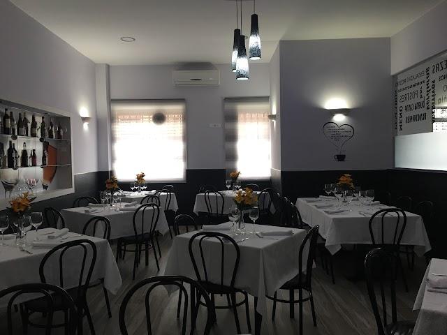 Bar de Pikoteo