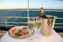 Vagabond Cruises, Sydney, Australia