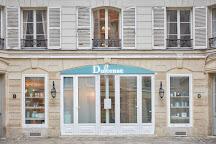 Institut de Beaute Dulcenae Paris 9 Caumartin, Paris, France