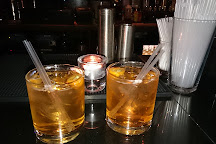 Dragonfly Cocktail Bar, Edinburgh, United Kingdom