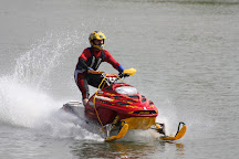 Catfish Bay Water Ski Park - Greatest Show on H2O, Sioux Falls, United States