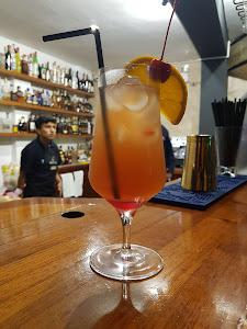 Nuestro Bar 1