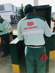 Petroperu 5