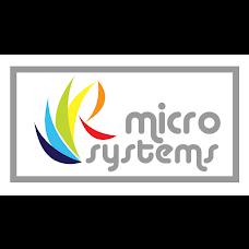 VVR Micro Systems warangal