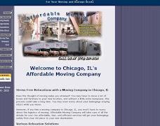 Target Data, Inc. chicago USA