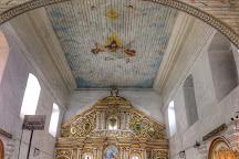 Barasoain Church, Malolos, Philippines