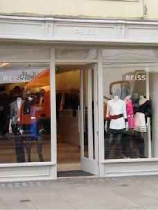 Reiss Oxford oxford