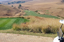 Highland Gate Golf and Trout Estate, Dullstroom, South Africa