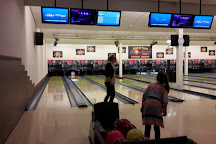 Bowling Goes, Goes, The Netherlands