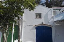 La Cala S'Alguer, Palamos, Spain