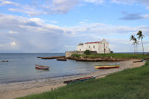 Ilha Blue, Mozambique Island, Mozambique