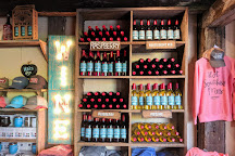 Bootleggers Homemade Wine, Gatlinburg, United States