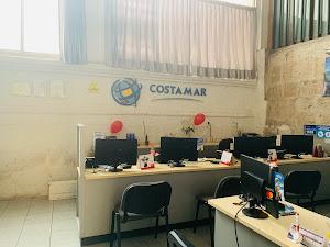 Costamar Travel 2