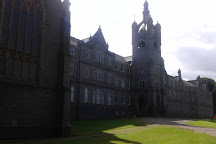 Blairs Museum, Aberdeen, United Kingdom