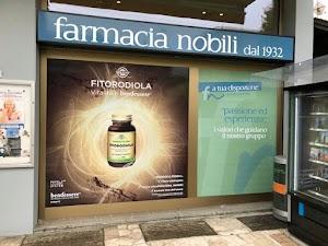 Farmacia Nobili