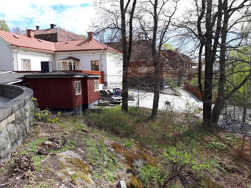 M/S Birger Jarl – Hotel & Hostel