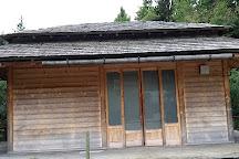 Bonsaimuseum, Seeboden, Austria