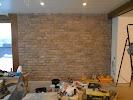 Плиточник, кафельщик, кафельные работы, плиточник спб, улица Федосеенко, дом 19 на фото Санкт-Петербурга
