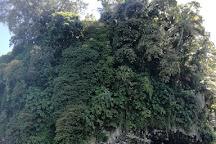 Isla Pajaros, Bocas del Toro Province, Panama