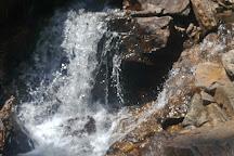Missouri Lake Trail, Vail, United States