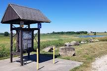 Iroquois National Wildlife Refuge, Basom, United States