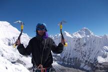 Himalayan Range International Treks & Expedition, Kathmandu, Nepal