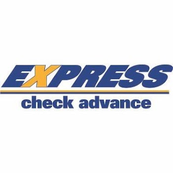 Express Check Advance Payday Loans Picture