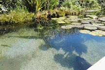 Acquario di Ariis, Ariis, Italy