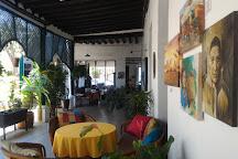 Casa Etnika, Mazatlan, Mexico