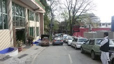 Move and Pick Murree
