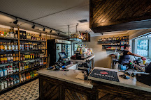 Tipsy Rooster Liquor Store & Bar, Key West, United States
