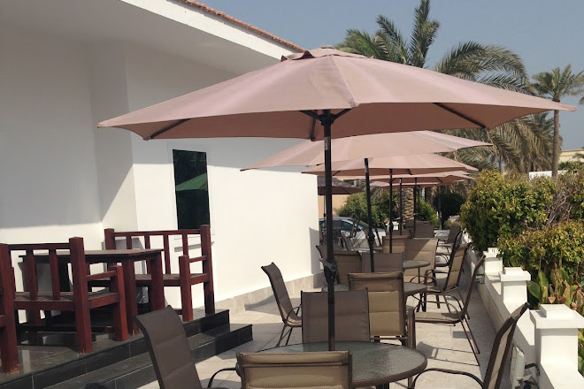 Visit Villa Rogina Restaurant on your trip to Manama or Bahrain