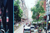 North Point, Hong Kong, Hong Kong, China