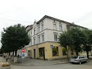 Дом жилой по Хохештрассе 45 на фото Советска